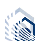 Grundbesitzverwaltung Maren Fiekert - Logo.